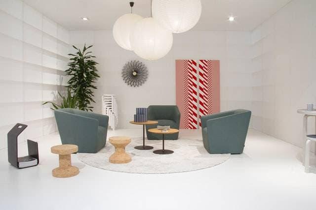 meubles1 Achats de meuble en ligne : tendances